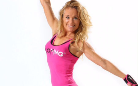 PILOXING SSP - Work-Out